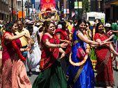 Festival Of India Toronto