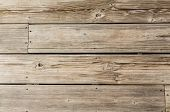background, wood, wallpaper and texture concept - close up of wooden floor or wall background