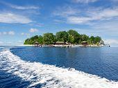 Sipadan Island, Sabah, Malaysia