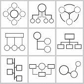 diagram, chart