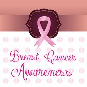 breast cancer