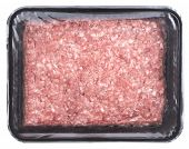 Packed Minced Meat