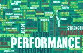 picture of performance evaluation  - Performance Review and Discussion as a Concept - JPG