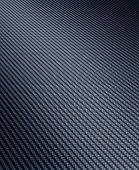 great background image of closeup carbon fiber