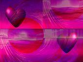 Lovehearts001