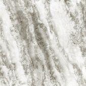 carrara marble texture