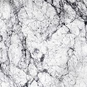 white black marble texture (High resolution)