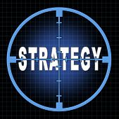 Strategy And Focus