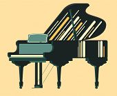 Jazz22223123 poster