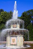 Peterhof,