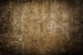 Cement Grunge Background