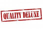 Quality Deluxe
