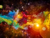 picture of metaphysics  - Colors in Space series - JPG