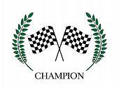 Racing Champion 3