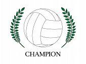 Sport Champion 1