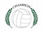 Sport Champion 2