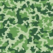 Military_pattern_2.eps