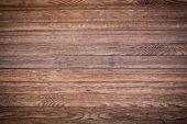 foto of roller shutter door  - old wooden roller shutter for backgrounds and compositions - JPG