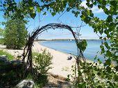 Lake_Ontario_Beach
