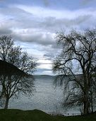 Loch Ness