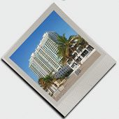 Florida Vacation Memories
