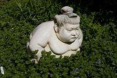 Poopin Budha