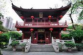 Guangxiao Temple, Guangzhou