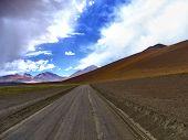 Sur de Bolivia