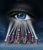 Group Power