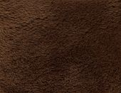 Fur texture. Sheepskin
