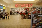 usa  target