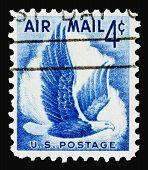 Airmail4 1954