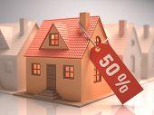 House Liquidation
