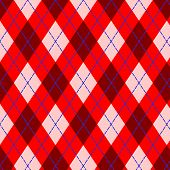 Scottish Pattern