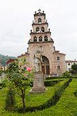 Villaviciosa