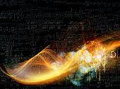 Virtualization Of Technology
