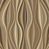 Wavy Background Pattern Texture