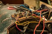Bad Wires