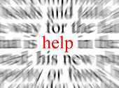 Ayuda