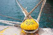 foto of piraeus  - Piraeus Greece - JPG