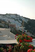 Incredible View Greek Islands