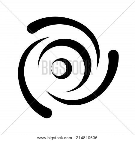 basic household appliance best place to find wiring and datasheet Organizational Wiring Diagrams poster of drop swirling water logotype icon simple style vector illustration of water funnel conditional