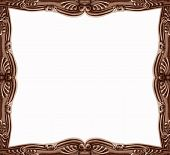 Antique Border 2