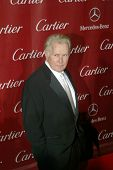 PALM SPRINGS, CA - JAN 5: Martin Sheen arrives at the 2013 Palm Springs International Film Festival'