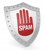 Concept Of Spam