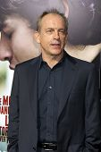 LOS ANGELES - SEP 24:  Tomas Arana at the Romeo & Juliet Premiere at ArcLight Hollywood Theaters on