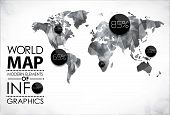 0_word Map_12.jpg