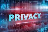 Privacy concept