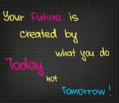 Success quotes?