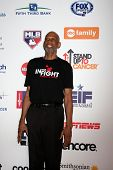 LOS ANGELES - SEP 5:  Kareem Abdul-Jabbar at the Stand Up 2 Cancer Telecast Arrivals at Dolby Theater on September 5, 2014 in Los Angeles, CA